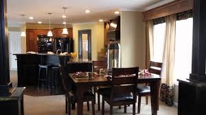 clayton homes best home interior and architecture design idea