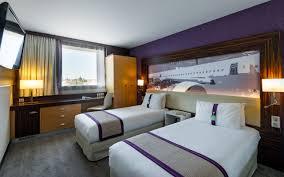 chambre confort hotel toulouse blagnac réservez une chambre confort à l