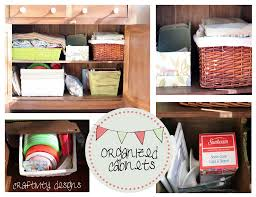 Organizing Cabinets by Kitchen Classy Of Kitchen Cabinet Organization Ideas Kitchen