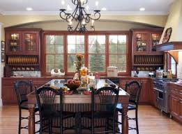 Country Cottage Kitchen Ideas Best 20 Rustic Country Kitchens Ideas On Pinterest Rustic