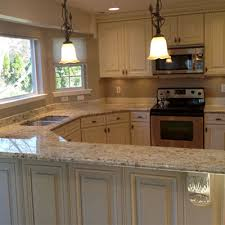 kitchen furniture nj beautiful kitchen cabinets in cherry hill