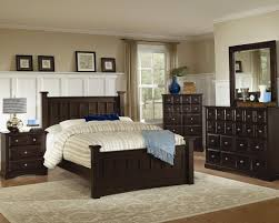 Bedroom Set The Brick Bedroom Interior With Brick Wall Decoration With Beautiful