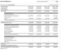 Free Bank Statement Template Excel Bank Statement Template Tristarhomecareinc