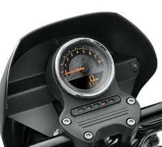 combination digital speedometer analog tachometer speedometers