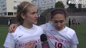 wsucougars com washington state university athletics