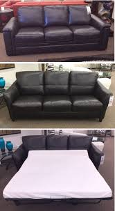 Sofa Beds With Memory Foam Mattress by 113 Best Stationary Sofas Images On Pinterest Sofas Loveseats