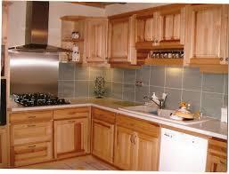 image cuisine cuisine delmas
