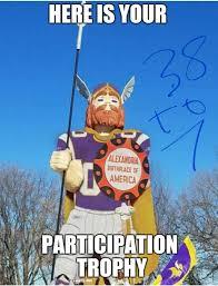 Vikings Suck Meme - vikings suck home facebook