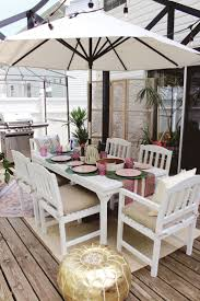 World Market Outdoor Chairs by 241 Best Outdoor Entertaining U0026 Decor Images On Pinterest