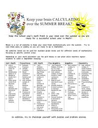 math games worksheets christmas activities free middle fun