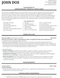resume sles for freshers in word format hospitality resume template cleaning how to write a company