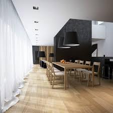 hidden grow room ideas 1200x1200 foucaultdesign com