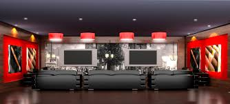 cigar lounge remodeling projects projects a to z