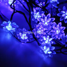 Battery Operated Fairy Lights by Light G4 Picture More Detailed Picture About Qurosy String