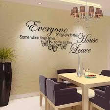 dining room wall art decor dining room wall art stickers createfullcircle com
