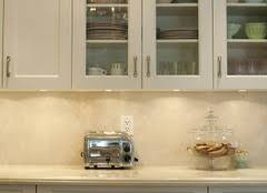 Low Priced Kitchen Cabinets Low Priced Kitchen Cabinets With Top Drawer Features