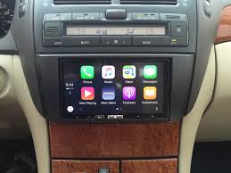 2004 lexus sc430 for sale in dallas tx apple carplay alpine install 2005 clublexus lexus forum