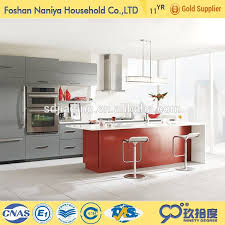 Modern Kitchen Price In India - list manufacturers of stainless steel modular kitchen price buy