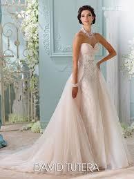 david tutera wedding dresses amazing david tutera wedding dresses prices 66 on cheap wedding