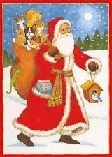 caspari animals greeting cards u0026 invitations ebay