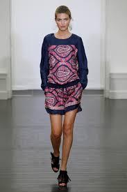 baum und pferdgarten women s clothing styles s s 2015 by baum und pferdgarten 2017