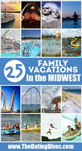 101 best family vacations buckets vacation ideas and road trips