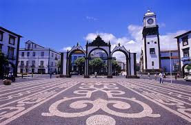 azores four island tour faial pico terceira and s miguel