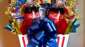 top 25 best candy baskets ideas on pinterest candy gift baskets