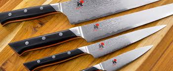 custom japanese kitchen knives kitchen knives japanese cutlery miyabi knivesshipfree