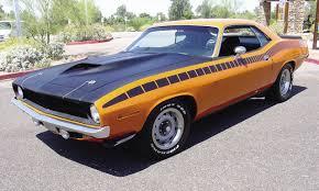1970 Cuda Interior 1970 Plymouth Barracuda Pictures Cargurus