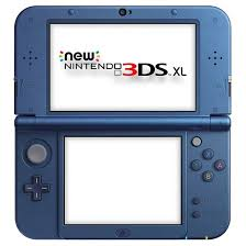 new 3ds black friday deal target new galaxy style new nintendo 3ds xl target