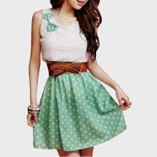 cute summer dresses for teens naf dresses
