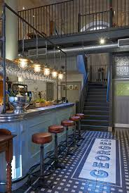 Kitchen Bar Designs by 25 Best Restaurant Bar Design Ideas On Pinterest Restaurant Bar