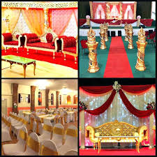 used wedding decorations for sale fantastic wedding decoration for sale wedding decorations for sale