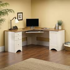L Shaped Computer Desks With Hutch by Furniture Modern L Shaped Computer Desk With Hutch Corner Loversiq