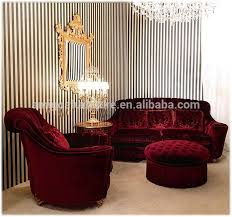 shanghai sofa shanghai sofa suppliers and manufacturers at