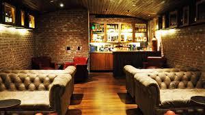 at downtown u0027s miro rare whiskey and a u0027hyper seasonal u0027 restaurant