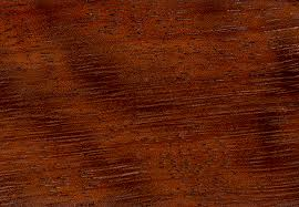 Wood For Furniture Types Of Wood Hotelcontractbeds