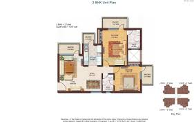 floor plans by address spaze privvy the address in sector 93 gurgaon project overview