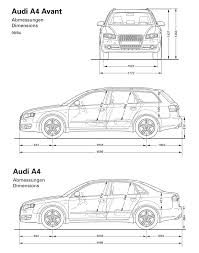 intense teal dipped audi a4 cars pinterest audi a4 audi and