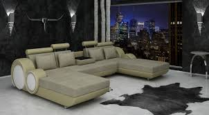 Luxury Armchairs Uk Best Option For Luxury Big Sofa Ideas Luxury Sofa Design Ideas