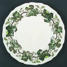 vintage china pattern johnson brothers china at replacements ltd page 14