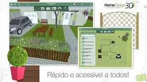 Planner 5d Home Design Download Planner 5d Home Design Free Download Home Design Software