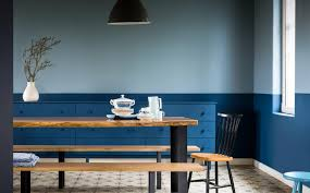 clever ways to create colour harmony in your home dulux