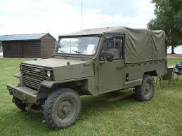 renault trucks defense auverland