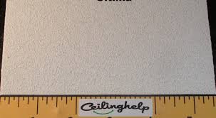 bewitch armstrong ceiling tiles 2x2 home depot tags armstrong