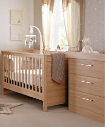 Mamas And Papas Crib Bedding Best Nursery Furniture Home Design Ideas And Pictures