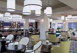 Boca Town Center Mall Map Hotels Near Town Center Boca Raton Boca Raton Marriott At Boca