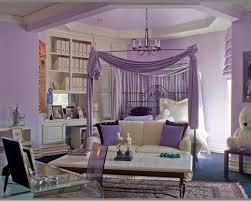 50 purple bedroom ideas for teenage girls ultimate home lavender purple bedroom ideas laciudaddeportiva com