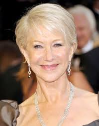 diamond face hairstyle for over 50 go for platinum blonde color hairstyles for women over 50 hair